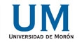 UNIVERSIDAD DE MORON